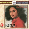 Cover of the album Re-Issue Series: Leah at Pag-ibig