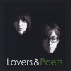 Cover of the album Lovers & Poets