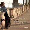 Cover of the album Soul Shadows