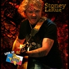 Cover of the album Live at Billy Bob's Texas: Stoney Larue