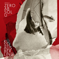 Cover of the track Küsse aus Berlin