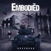 Cover of the album Ravengod