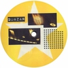 Cover of the album Ninety Seven Stars - Single
