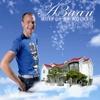 Couverture de l'album Huis op de wolken - Single