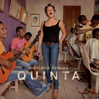 Cover of the track Quinta