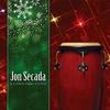 Cover of the album A Christmas Fiesta