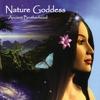 Cover of the album Nature Goddess