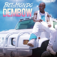 Couverture du titre Dembow - Single