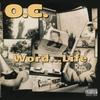 Couverture de l'album Word...Life
