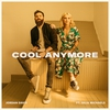 Cover of the album Cool Anymore (feat. Julia Michaels) - Single