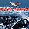 Couverture de l'album Loose Change (Original Motion Picture Soundtrack)
