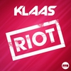 Cover of the album Riot - Single