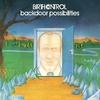 Cover of the album Backdoor Possibilities