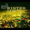 Cover of the track Winter Jam
