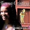 Cover of the album A Música de Paulinho da Viola, Vol. 1