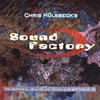 Cover of the album Sound Factory - Digital Audio Collection I