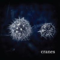 Couverture du titre Cranes