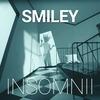 Couverture de l'album Insomnii - Single