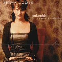 Couverture du titre Polaroids: A Greatest Hits Collection