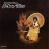 Couverture de l'album Misty Blue