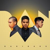 Cover of the track Dekat Di Hati