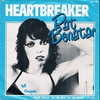Cover of the track Heartbreaker 1979