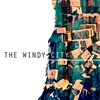 Cover of the album The Windy City - EP