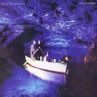 Couverture du titre Ocean Rain (Deluxe Version)