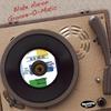 Couverture de l'album Groove-O-Matic - Single