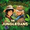 Cover of the track De Jungledans