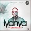 Cover of the album Le Kwa Ukwu - Single