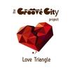 Cover of the album Love Triangle
