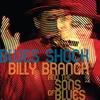 Couverture de l'album Blues Shock