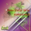 Couverture de l'album Superstyle - Single