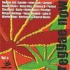 Cover of the album Reggae Now, Vol. 4