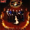 Cover of the album Dressed in Black