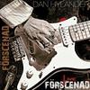 Cover of the album Förscenad
