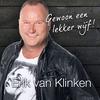 Cover of the track Gewoon Een Lekker Wijf
