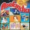 Cover of the album Fivelandia 3