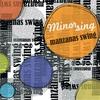 Cover of the album Manzanas Swing