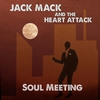 Cover of the album Soul Meeting