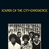 Cover of the album Sounds of the City Experience