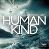 Couverture de l'album Human Kind (Remixes) - EP