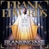Couverture de l'album Frankincense