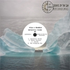 Cover of the album Antarctic Winds EP