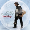 Cover of the album Holiday
