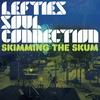 Couverture de l'album Skimming the Skum
