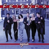 Cover of the album Friends: Again