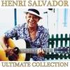 Cover of the album Henri Salvador