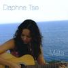 Cover of the album Mata 2009